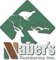Naber's Taxidermy Inc. | Grand Rapids, MI